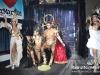 supermartxe_world_tour_bacchanal_at_flight_32_40