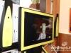 swedx-eco-friendly-tvs-10