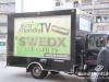 swedx-eco-friendly-tvs-11