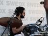swedx-eco-friendly-tvs-20