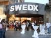 swedx-eco-friendly-tvs-22