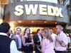 swedx-eco-friendly-tvs-25