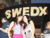 swedx-eco-friendly-tvs-33