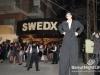 swedx-eco-friendly-tvs-34