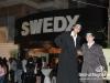 swedx-eco-friendly-tvs-35