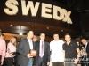swedx-eco-friendly-tvs-41