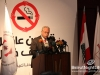 smoking-ban-conference-10