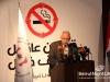 smoking-ban-conference-14
