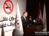 smoking-ban-conference-30