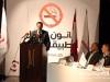 smoking-ban-conference-40