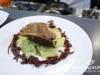 tartare_restaurant_monot_01