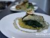 tartare_restaurant_monot_03