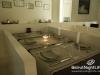 tartare_restaurant_monot_09