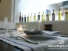 tartare_restaurant_monot_13