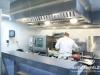 tartare_restaurant_monot_16