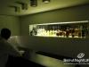 tartare_restaurant_monot_21