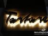 tartare_restaurant_monot_25