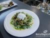 tartare_restaurant_monot_26