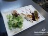 tartare_restaurant_monot_27