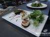 tartare_restaurant_monot_28
