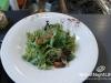 tartare_restaurant_monot_29