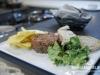tartare_restaurant_monot_36
