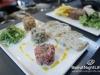 tartare_restaurant_monot_37