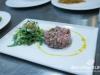 tartare_restaurant_monot_38