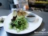 tartare_restaurant_monot_41