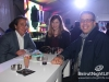Taste-of-Beirut-Arabnet-2015-01