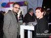 Taste-of-Beirut-Arabnet-2015-03