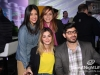 Taste-of-Beirut-Arabnet-2015-10