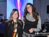 Taste-of-Beirut-Arabnet-2015-13