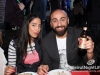 Taste-of-Beirut-Arabnet-2015-20