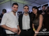 Taste-of-Beirut-Arabnet-2015-21