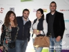 Taste-of-Beirut-Arabnet-2015-23