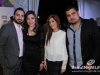 Taste-of-Beirut-Arabnet-2015-26