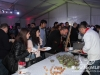 Taste-of-Beirut-Arabnet-2015-27