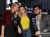 Taste-of-Beirut-Arabnet-2015-33