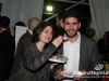 Taste-of-Beirut-Arabnet-2015-35