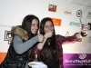 Taste-of-Beirut-Arabnet-2015-38