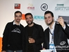 Taste-of-Beirut-Arabnet-2015-41