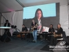 Taste-of-Beirut-Arabnet-2015-46