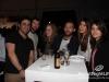 Taste-of-Beirut-Arabnet-2015-50