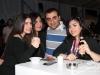 Taste-of-Beirut-Arabnet-2015-51