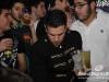 taste_of_gold_at_whisky_mist_09