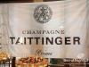 tasting-taittinger-vintage-11