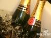 tasting-taittinger-vintage-21