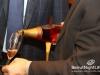 tasting-taittinger-vintage-25