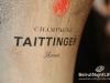 tasting-taittinger-vintage-29